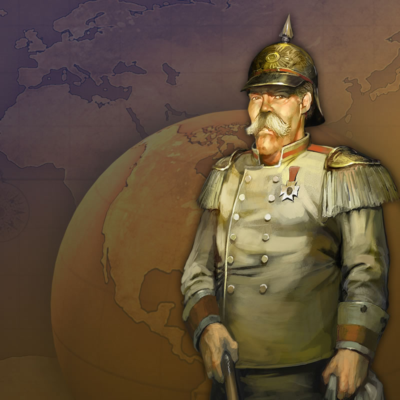 Civ Revolution for PS