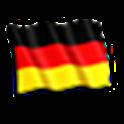 Der-Die-Das icon