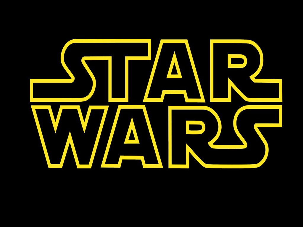 Disney and EA sign an exclusive deal for the Star Wars franchise