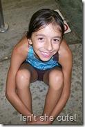 000_0067 kass fav blog cropped