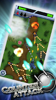 Screenshot of Counter Attack