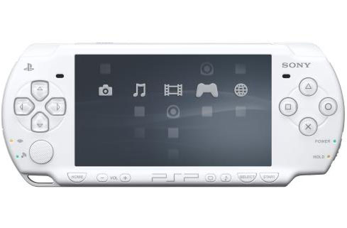 PSP_slim_white.jpg