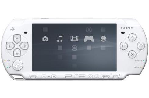 PSP_slim_white.jpg