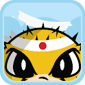 Banzai Blowfish icon