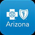AZBlue icon