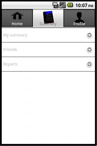 玩財經App|ShareBill免費|APP試玩
