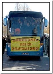dtp konvoy2