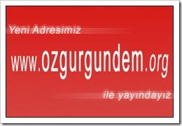 ozgurgundem_org_yeni
