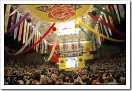 dtpkongresi 2006