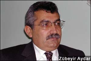 zubeyir_aydar1