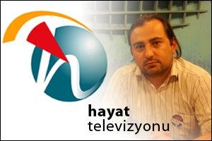 hayat_tv_mustafa_kara
