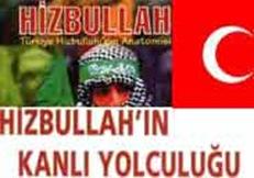 hizbullah_kan_bayrak