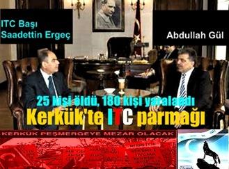 itc tsk turkiye abdullah gul sadettin ergec_thumb