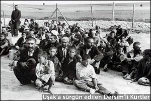 usaka_surgun_dersimli_kurtler