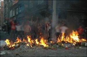 diyarbakir201020086