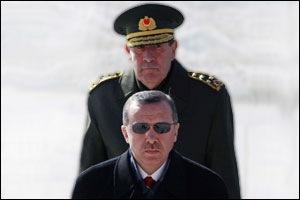 buyukanit_erdogan1