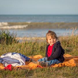 Un Air De Bretagne by Laurent Adien - Babies & Children Toddlers