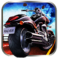 Game Highway Stunt Bike Riders apk for kindle fire