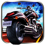 Highway Stunt Bike Riders file APK for Gaming PC/PS3/PS4 Smart TV