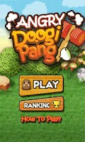 Screenshot of Doogipang