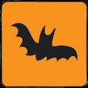 Toddler Halloween Memory Game icon