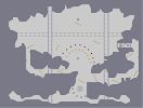 Thumbnail of the map 'O.O.S.P.O.S'