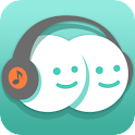 MusicBunk – good app to Explore & Share new Music with friends