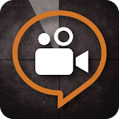 2DailyApp - Best Action Movies APK for iPhone