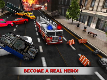 Free Download Sim Emergency Driver APK for Samsung