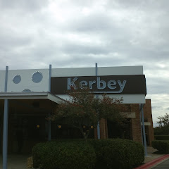Photo from Kerbey Lane Cafe