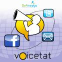 VoiceTat