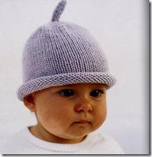 kapelutek