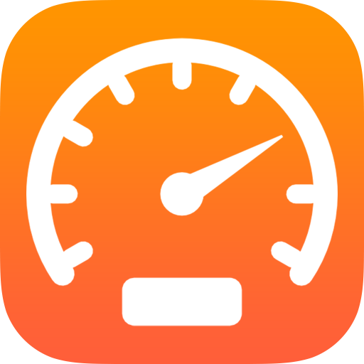 GPS Speed Pro APK Cracked Download