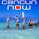 Cancun icon
