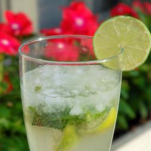 the 10 second mojito mojito cuban mojito hyderabad mojito mojito 10 ...