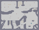 Thumbnail of the map '69-2 Changes'