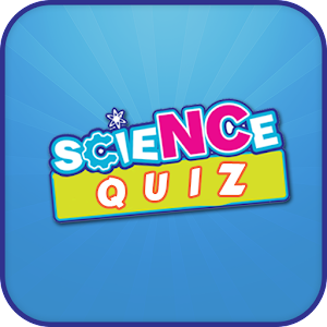 Science Quiz - Android Apps on Google Play