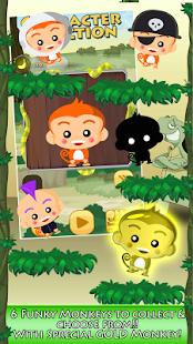 Monkey-Jump-Madness 11