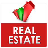 App Kerala Real Estate APK for Windows Phone
