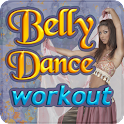 Belly Dance Workout icon