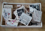 drawers 5