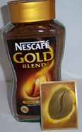 TMTA coffee