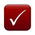 Git er done: a To Do/Task List icon