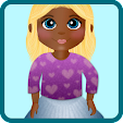 doll dress .. file APK for Gaming PC/PS3/PS4 Smart TV