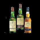 Liquor Cabinet icon