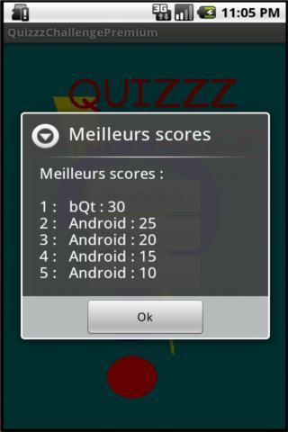 Quiz Challenge Premium