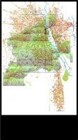 Screenshot of Delhi - Road Map