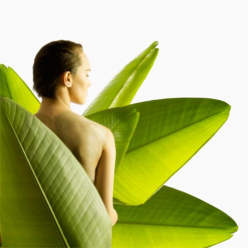 Herbal Remedies LOGO-APP點子