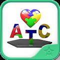 Download Full Autism Therapeutic Consultants 0.1 APK