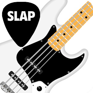 SLAP Bass Lessons HD VIDEOS